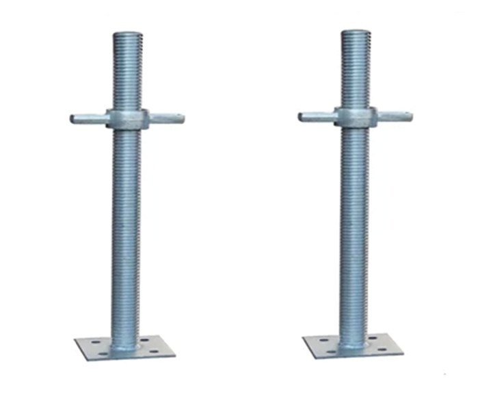 Can be attached to the support / adjustable base